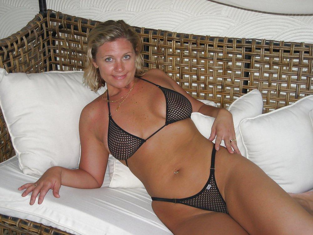 Hot Moms Pics: German elder